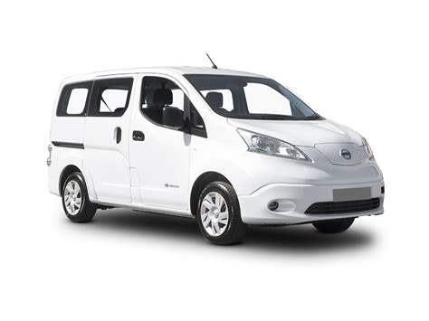 related keywords suggestions for nissan e nv200