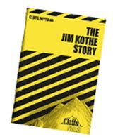 Mba Cliff Notes by Sharpen Your Message To Increase Your Sales Jim Kothe