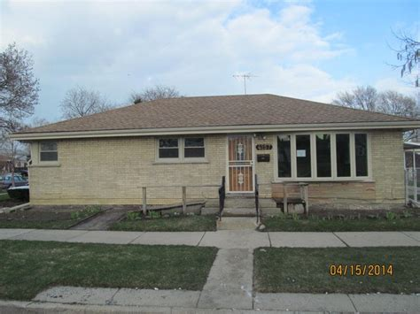 houses for sale in skokie houses for sale skokie il skokie illinois reo homes foreclosures in skokie illinois
