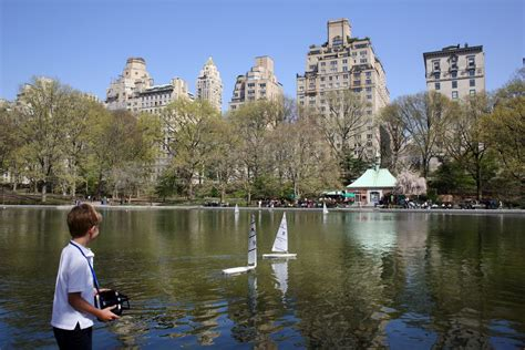 pedal boat central park things to do in central park