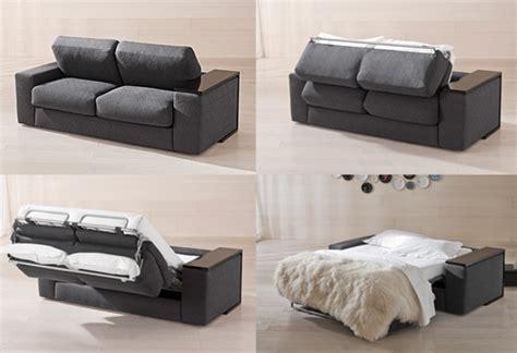 divanetto letto divano letto easy classic divano contenitore sofa club