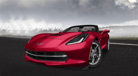 new 2015 chevrolet corvette price photos reviews