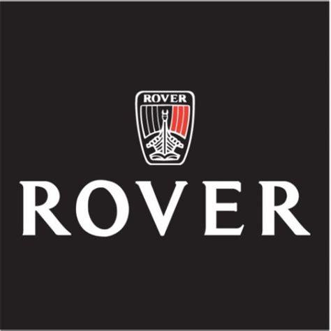 Rover Logo, Rover Car Symbol Meaning And History   Car ... Range Rover Car Logo