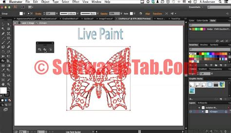 adobe illustrator cs6 trial free download full version download adobe photoshop illustrator free toast nuances