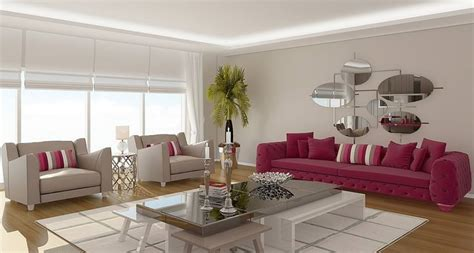 New Home Interior Designs by Sensational New Ideas For Home Decor New Home Interior