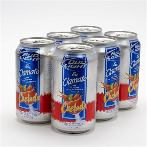 bud light 6 pack cost bud light clamato 12oz can 6 pack wine and