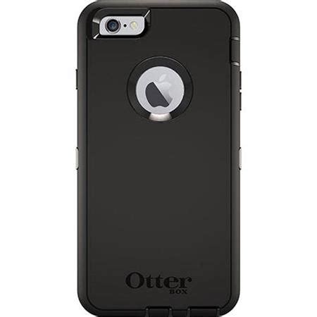 Promo Otterbox Defender Series Iphone 6 6s Indigo Harbor otterbox defender pro pack for iphone 6 6s plus black 77 52836