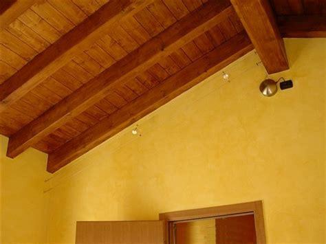 tesate illuminazione forum arredamento it tetto a spiovente