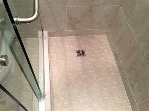 bathroom carpet 5x8 bathroom remodel hunt meadow 5x8 master bath