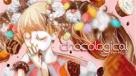 download cytus full version terbaru cytus zerochan anime image board
