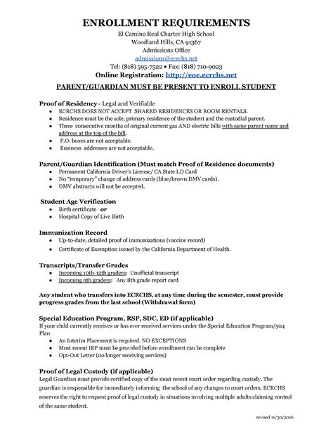 Name Your Resume Meaning by Resume When School Changes Name Najmlaemah