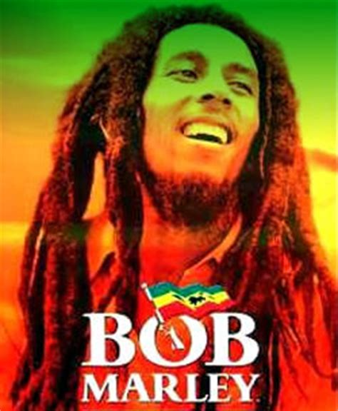 Bob Marley Info Biography | books online bob marley biography
