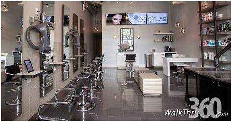 best salons in chicago 2014 best hair salon chicago 2014 r r at chicago s cowshed