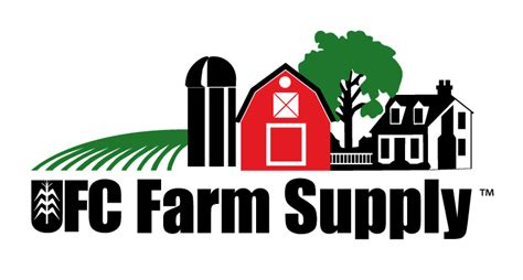 farm and home supply center festival of food change of