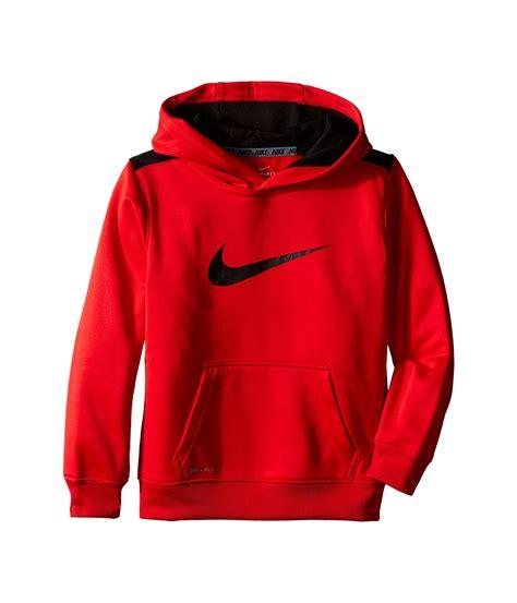 Jaket Nike Hoodies Nike Sweater Nike Hoodie Nike 34 nike ko hoodie size chart sweater tunic