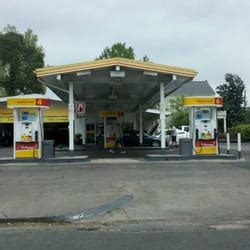 orleans gas ls shell station closed 23 reviews gas stations 6001