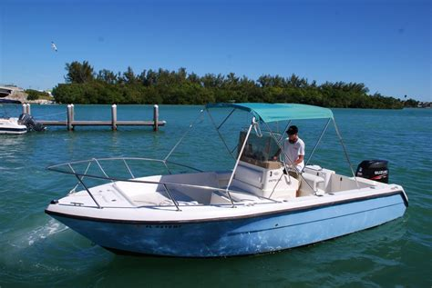 florida house rental with boat marathon boat rentals 305 743 2444 rental boats