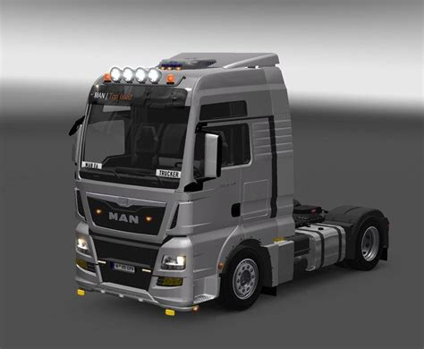 100 truck paint color simulator vehicle u0026 equipment paint pacific truck colors choose