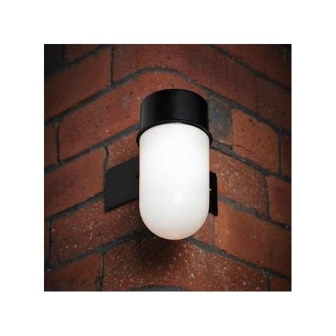 outdoor corner wall lights outdoor lighting ideas