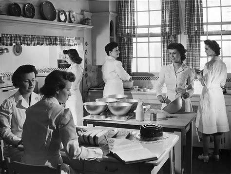 Betty Crocker Kitchens finding betty crocker finding betty crocker by susan marks