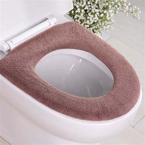 toilet seat warmer toto fasola bathroom warmer washable cloth toilet seat cover
