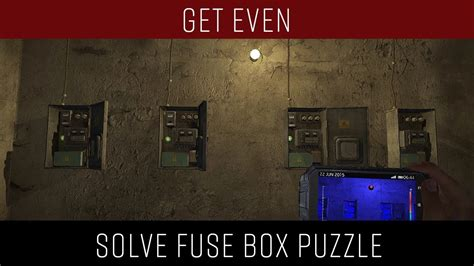 how to get power from fuse box how to connect wire to fuse