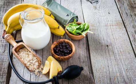alimenti per abbassare la pressione 7 alimenti per abbassare la pressione cibi per la