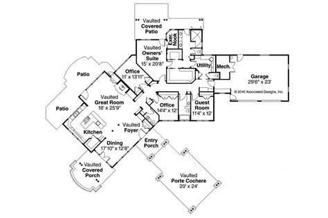 3000 sq ft apartment floor plan apartments 3000 sq ft house plans 1 story craftsman house