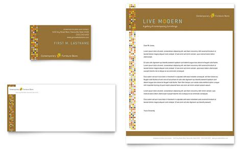 microsoft publisher baseball card template furniture store business card letterhead template word