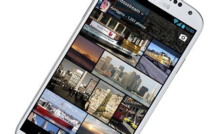 flickr for android cult of android auto upload images to flickr from your android device