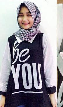 Kaos Muslimah Wanita Panjang kaos lengan panjang wanita muslimah terbaru rancangan