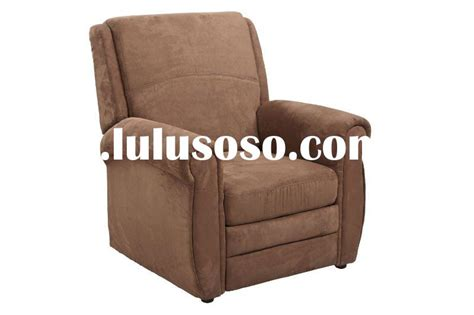 massage sofa for sale microfiber massage recliner sofa for sale price china