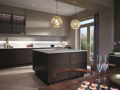 biography kitchens lichfield joins pws biography kitchen brand furniture