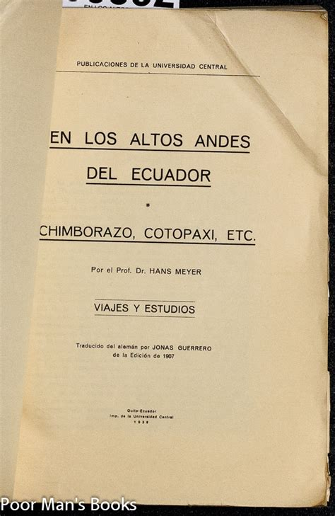 haircuts etc los altos en los altos andes del maps photos 1940 ad 4225079
