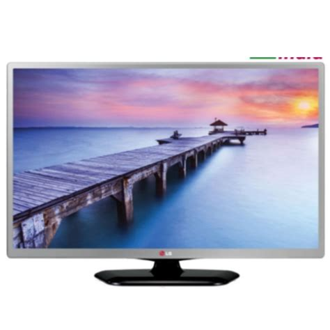 Led Tv Lg 22 lg 22 inches led tv 22lb470a price specification features lg tv on sulekha
