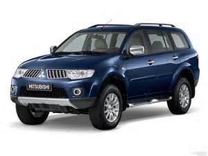 Mitsubishi Pajero Manual Pdf Mitsubishi Pajero Sport Workshop Manual Free Pdf