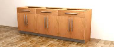how to build a kitchen base cabinet plans for kitchen base cabinet furnitureplans