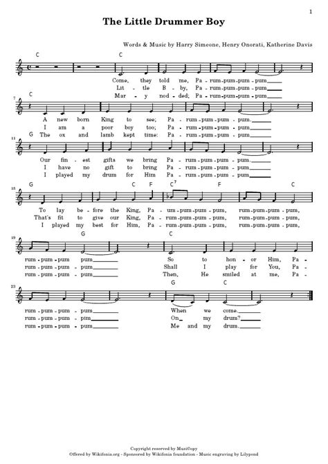 despacito xylophone tutorial 363 best sheet music images on pinterest sheet music