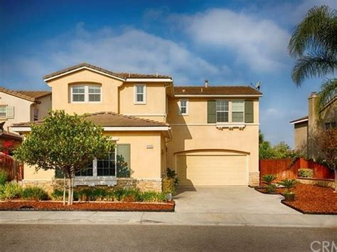 houses for sale in oceanside ca fire mountain neighborhood oceanside real estate oceanside ca homes for sale zillow