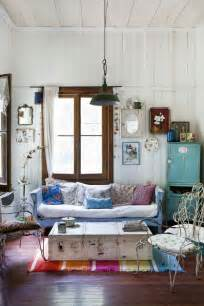 Decor Ideas Living Room 40 Cozy Living Room Decorating Ideas Decoholic