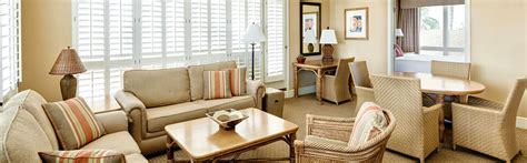 2 bedroom suites in phoenix az 2 bedroom suites in phoenix arizona memsaheb net