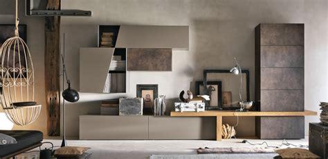 mobili compas mobili moderni contemporanei di design gruppo tomasella