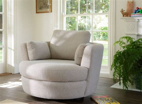 snuggle sofas for sale 690 best images about from dorms to apartments on pinterest