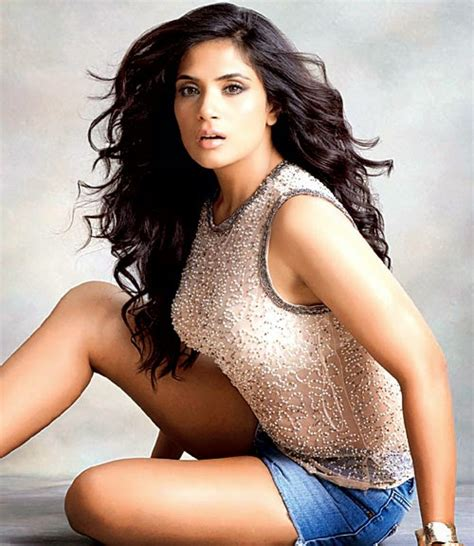 richa chadda date of birth unseen hot spicy richa chadda hot pics