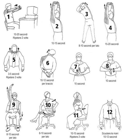Improving Bench Press Strength Esercizi Di Stretching Da Fare In Ufficio