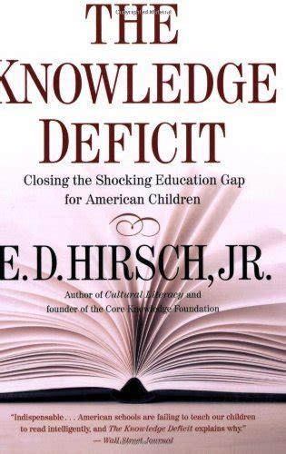 seven dead library crime classics books e d hirsch professor of novelrank