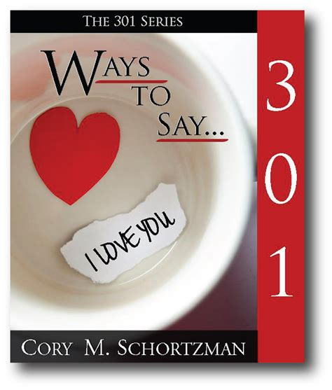 301 Ways To Say I Love You Transformed Hearts Counseling Pictures Of Hearts That Say I You To Color