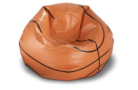 basketball bean bag chair canada basketball bean bag chair stargate cinema