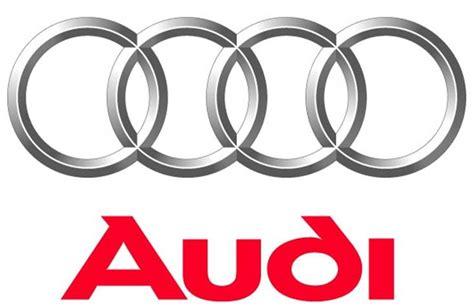 Audi Logo Jpg by Audi Logos