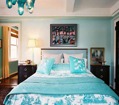 turquoise bedrooms room ideas room design ideas
